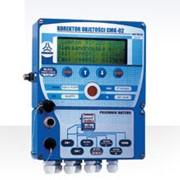 Корректоры объема газа СМК-02 фото