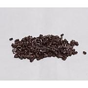 Dewal Кератин коричневый - 1 грамм фото