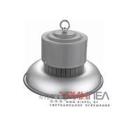Светильник светодиодный промышленный HBL-50SA1 50Вт фото