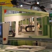 Комплексная автоматизация конструкторско-технологической подготовки производства и управления инженерными данными фото