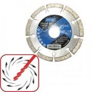 Алмазные круги Norton Universal серии Vulcan фото