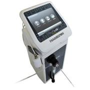 Дилютор Microlab 600 023724 фото
