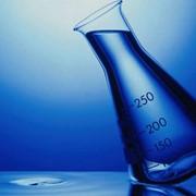 Химический анализ воды в бассейне фото
