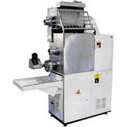 Полуавтомат макаронный РТ-ПМ-31 (150 кг/час) с независимым приводом ножа фото