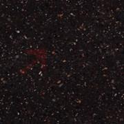 Искусственный кварц ZXS1510 3050*750*15 фото