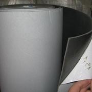 Шумоизоляция ППЭ хим.сшитый 5 мм. самоклейка фото