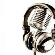 Курсы вокала в Алматы фото