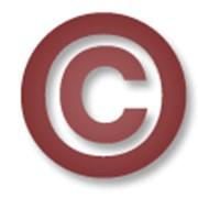 Услуги в Области Авторского Права и Смежных Прав фото
