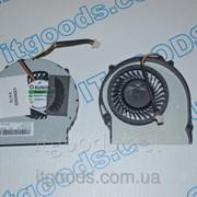 Вентилятор (кулер) SUNON MG60070V1-C060-S99 для Lenovo V470 V470A B470 CPU 2348 фото