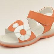Детская обувь EMEL фото