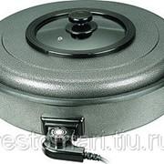 Сковорода электрическая GASTRORAG CPP-55A фото