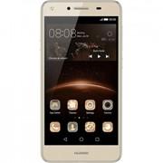 Мобильный телефон Huawei Y5 II Gold фото