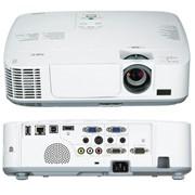 Проектор NEC M311WG фото