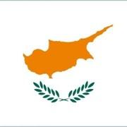Оформление визы в Кипр фото