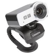 Вебкамера Logitech QuickCam C310 фото
