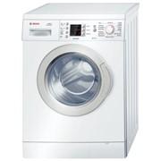 Стиральная машина Bosch WAE 20465 фото