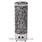 Электрическая каменка Harvia Cilindro PC70 E Код: 13093041 фото