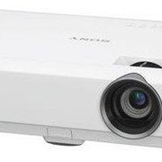 Проектор Sony VPL-DX100 фото