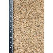 Песок кварцевый фракция ГС1 (1,0-0,63 мм) фото