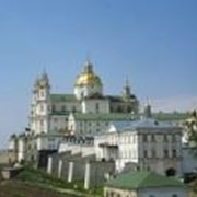 Однодневные экскурсии по Украине Почаев, Умань, Львовские замки, Зарваница (Тернопольская область), Чернобыль фото