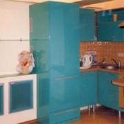 Мебель для кухни, Мебель кухонная фото