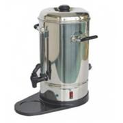 Кипятильник для кофе TCM-15A фото