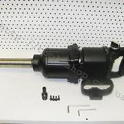 Пневматический ударный гайковерт ХН-310 фото