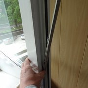 Ремонт металлопластиковых окон Одесса по доступной фото