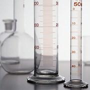 метрологическое оборудование для нефтепродуктов фото