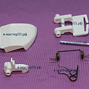 Ручка люка wl152 для стиральной машины Ardo фото