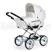 Коляска для новорожденных Mondial Duo Combi 2013 фото