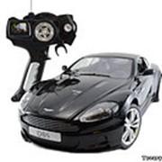 """Aston Martin"" фото"