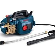 Очиститель высокого давления (мойка) GHP 5-13 C, 2300Вт, 140 бар, 520 л/ч BOSCH фото