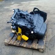 Текущий/капитальный ремонт двигателя ммз д-240 фото