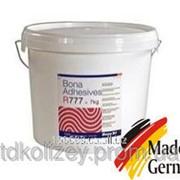 Клей для паркета BONA R 777 полиуретановый 2-компонентный (14кг) фото