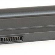 Аккумулятор (акб, батарея) для ноутбука Asus A42-V1 4400mAh Black фото