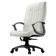 Массажное кресло. Офисное лимфодренажное кресло фото