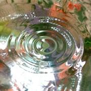 Витализация воды фото
