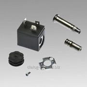 7015-9902-160 Комплект деталей f. Solenoidvalve- NASS; 230V фото