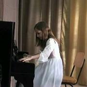 Фортепиано,сольфеджио, теория музыки фото