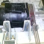 Монтаж и наладка лифтов, подъёмников. фото