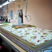 Комплекты постельного белья,подушки,одеяла,простыни,наволочки,пододеяльники фото