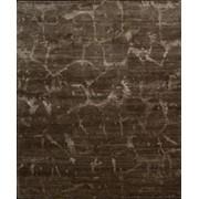 Ковёр элитный Silk Shadow SHA02-BRN фото