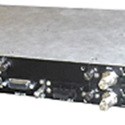 Цифровая радиорелейная система PDH, SDH и IP фото