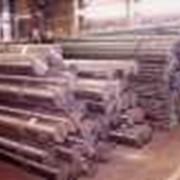 Со склада в Киеве металлопрокат с доставкой свыше 1 тонны фото