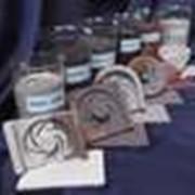 Покрытие быстросохнущее литейное противопригарное Орекс-М по ТУ 4191-002-30378078-2012 (для отливок из чугуна и цветных сплавов) фото