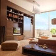 Поиск двухкомнатных квартир фото