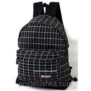 Рюкзак молодежный Enrico Benetti 54258001 фото