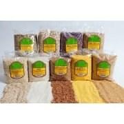 Фасовка и упаковка продуктов питания в Кишиневе фото