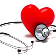 Медицинское страхование MetLife Alico. фото